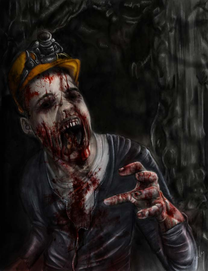 <h3>Dead Island</h3><p>